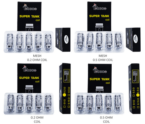 Tobeco-Super-Tank-Coils-5-Pack