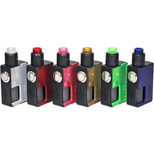 Vandy-Vape-Pulse-BF-Squonk-Kit
