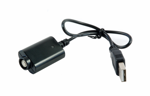 eGo-USB-510-Charger