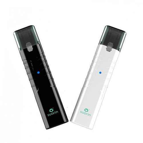 Suorin iShare Single AIO Kit