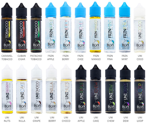 BLVK-ALL-Flavors-60ml
