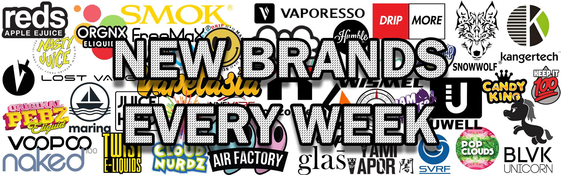 all-brands-edited-.jpg