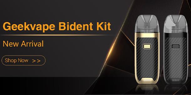 Bident-Kit