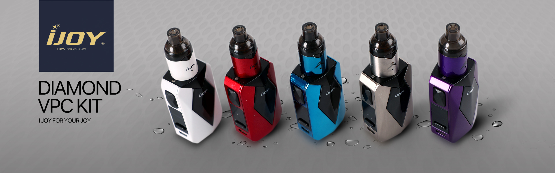 diamond-vpc-kit-1920x600.jpg