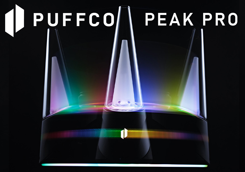 Puffco-Peak-Pro-Portable-Enail-Kit