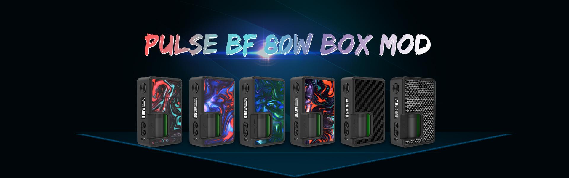 pulse-bf-80w-box-mod-2.jpg
