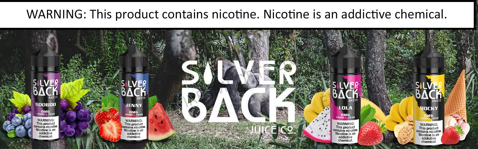 silverback-banner.jpg
