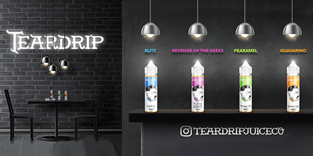 teardrip-banner-610x305.png