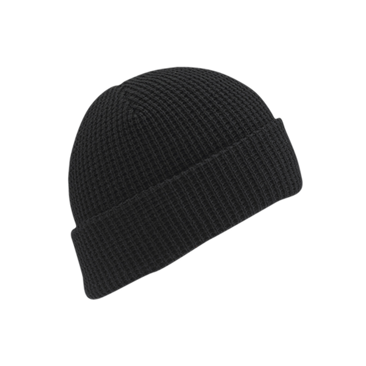 Wigwam Tundra Cap Winter Hat. Cold Weather Gear. b8de3b848ab