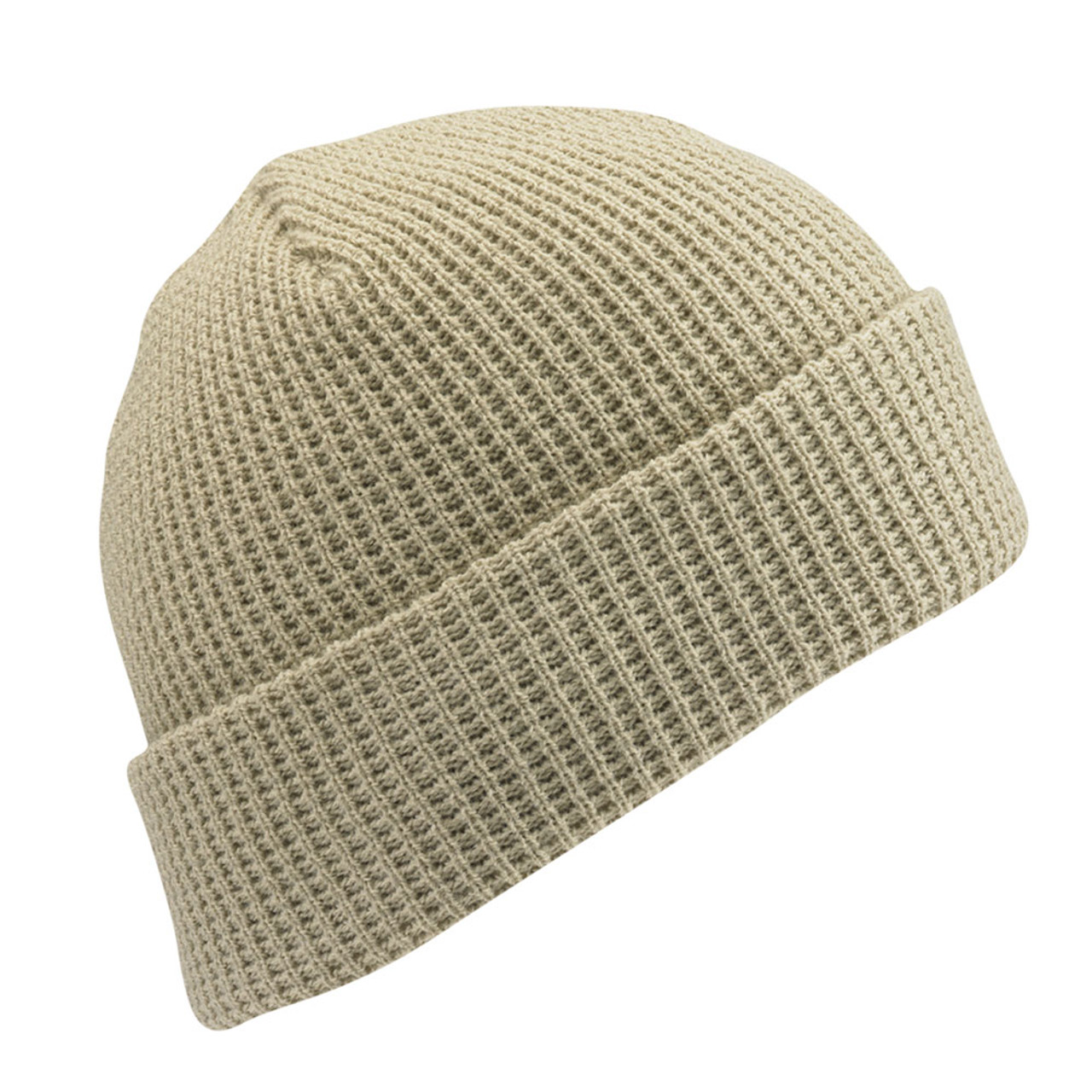 Wigwam Tundra Cap Winter Hat. Cold Weather Gear. 0d4748d3707