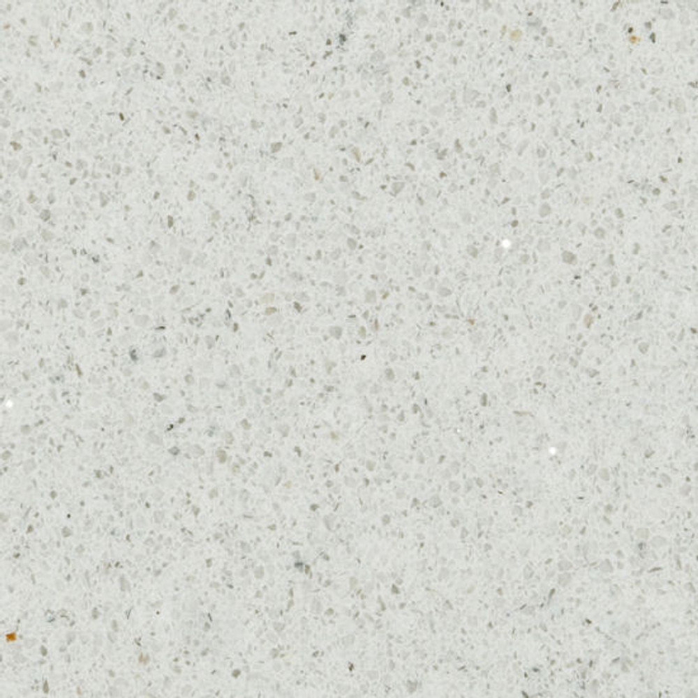 Caesarstone Bench Top Slab 3000 X 1400