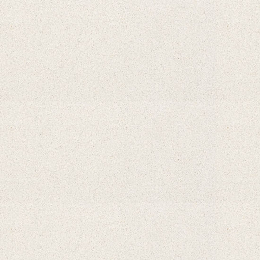Caesarstone Bench Top Slab 3000 x 1400 -  Osprey 3141