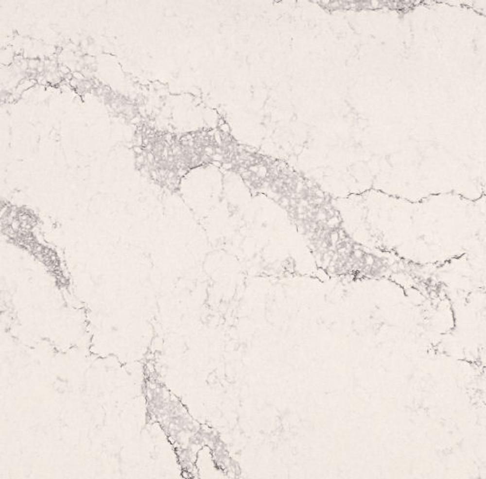 Caesarstone Bench Top Slab 3000 x 1400 -  Statuario Maximus 5031