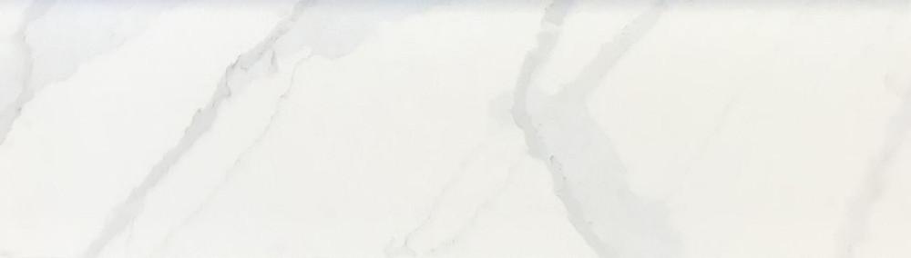 Vanity Stone Bench Top - Calacatta Gold 1800 x 460