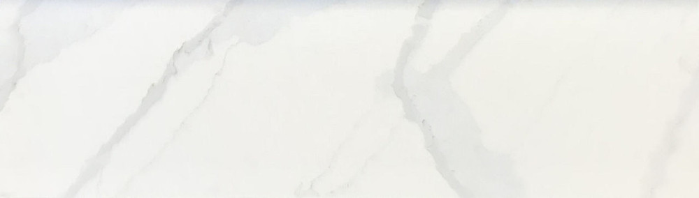 Vanity Stone Bench Top - Calacatta Gold 1200 x 460