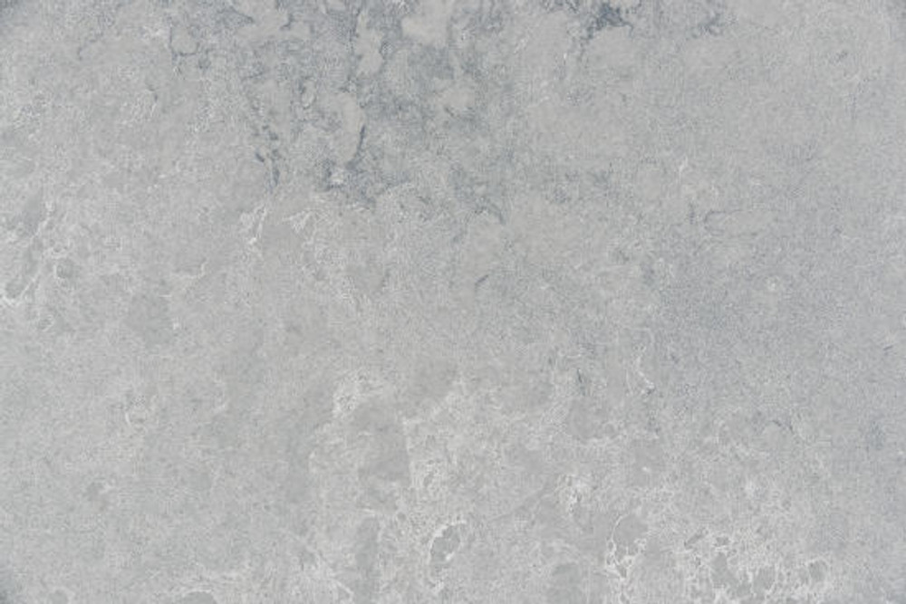 Caesarstone Bench Top Slab 3000 x 1400 -  Airy Concrete™ 4044