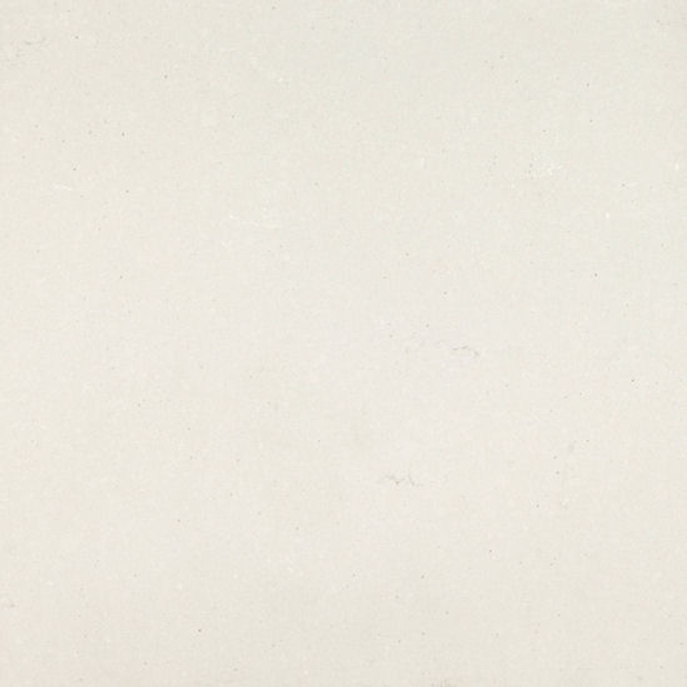 Caesarstone Bench Top Slab 3000 x 1400 -  Fresh Concrete™ 4001