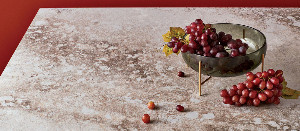 Caesarstone Bench Top Slab 3000 x 1400 -  Excava™ 4046