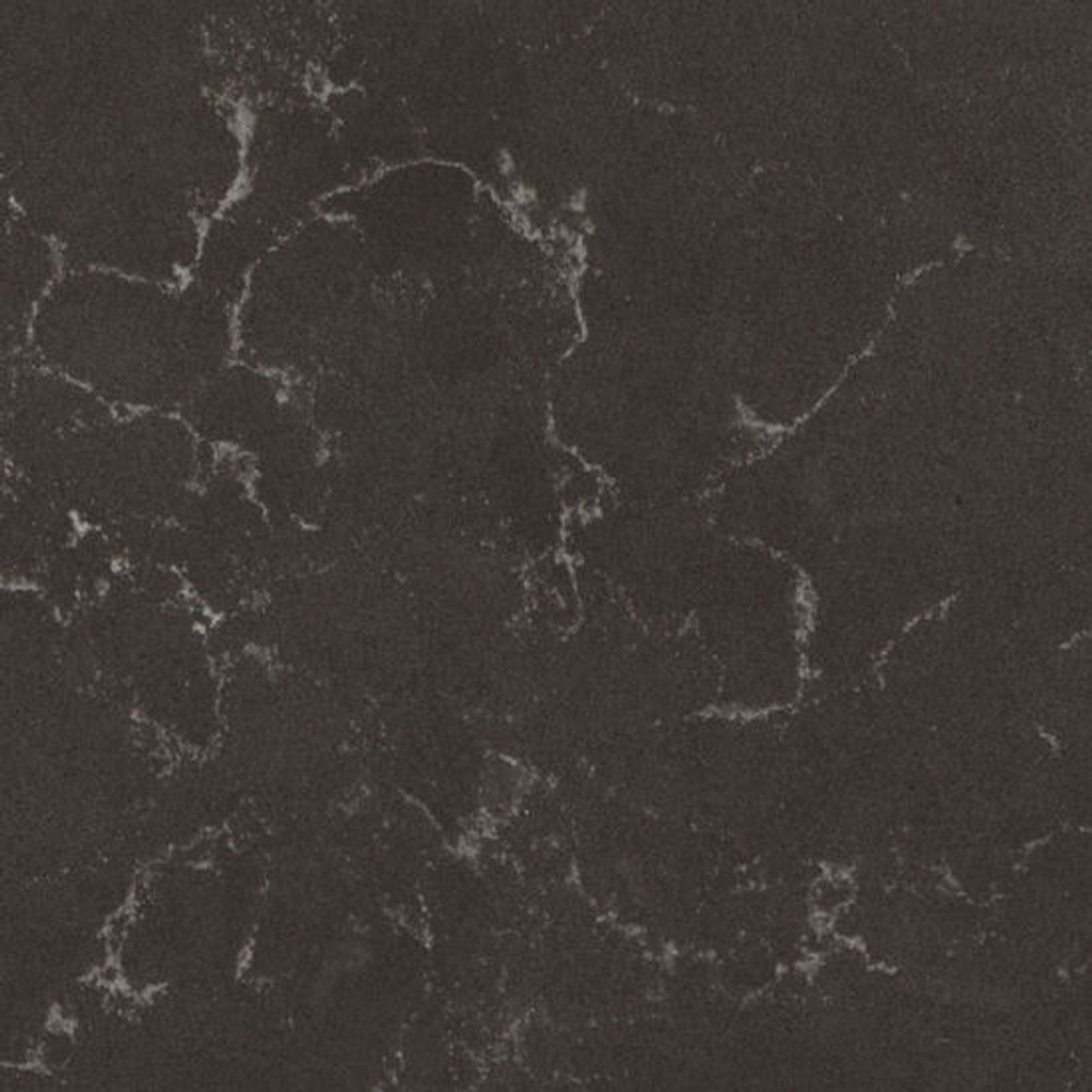 Caesarstone Bench Top Slab 3000 x 1400 - Piatra Grey™  5003