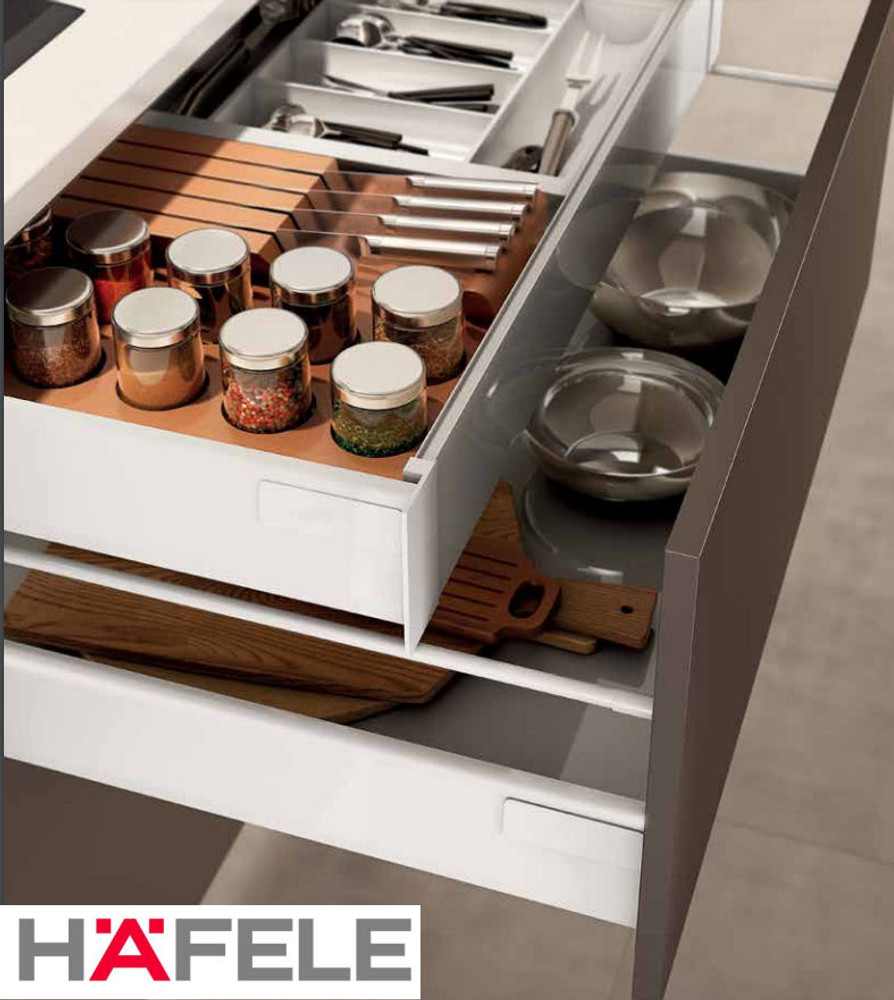 Kitchen Cabinet Base Cabinet With Two Drawers Color Board
