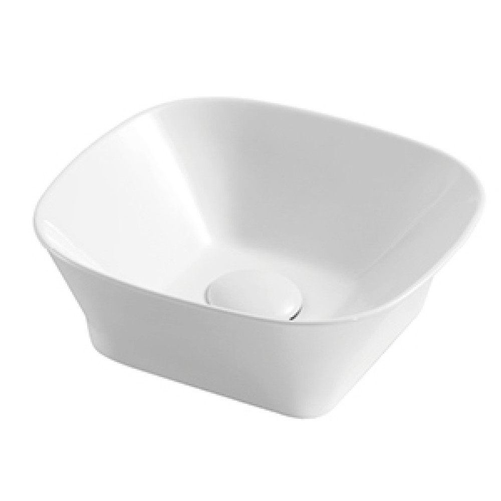 Bench Top Basin 2244