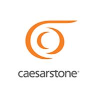 Caesarstone®