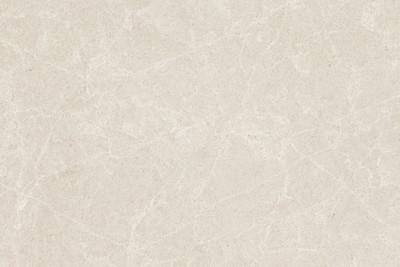 Caesarstone Bench Top Slab 3000 x 1400 -  Cosmopolitan White 5130