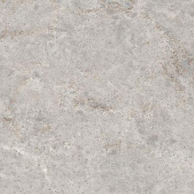 Caesarstone Bench Top Slab 3000 x 1400 -  Bianco Drift 6131