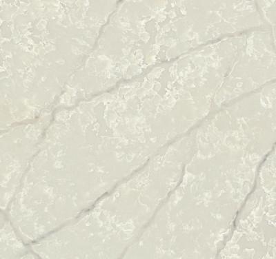 Vanity Stone Bench Top - Cloudy Onyx  900 x 460
