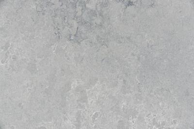 Caesarstone Bench Top Slab 3000 x 1400 -  Airy Concrete™ 4044