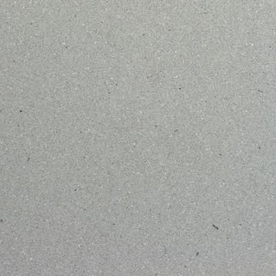 Caesarstone Bench Top Slab 3000 x 1400 -  Sleek Concrete™ 4003