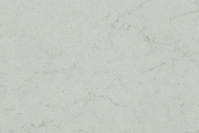 Caesarstone Bench Top Slab 3000 x 1400 -  Georgian Bluffs™ 6134