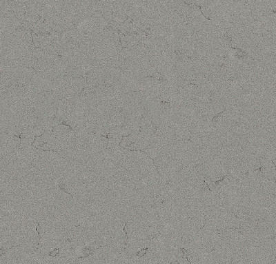 Vanity Stone Bench Top - Misty Grey  900 x 460