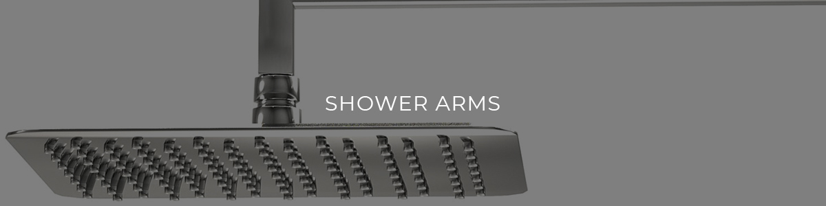 Shower Arms