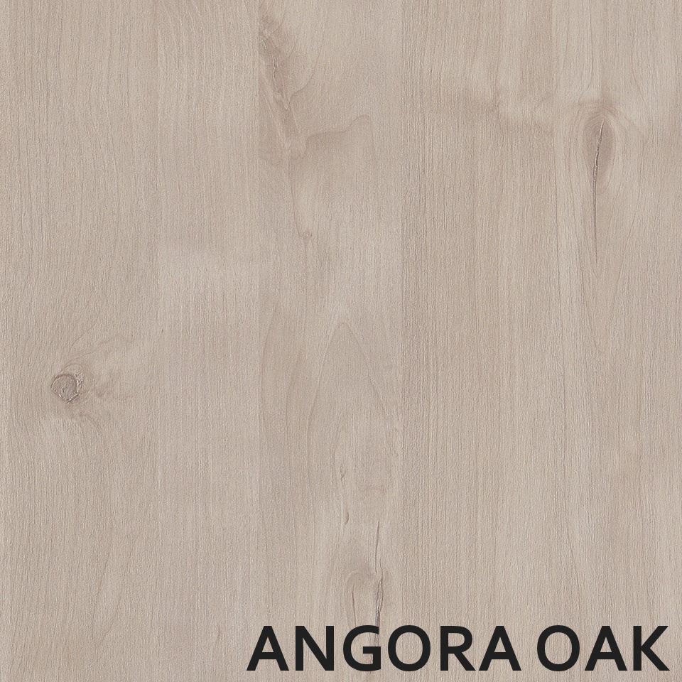 angora-oak.jpg