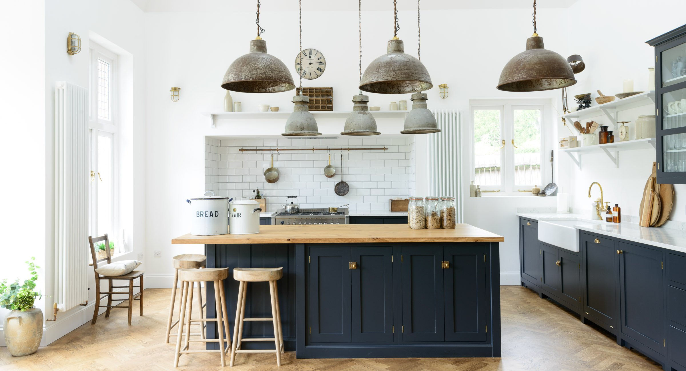 banner-kitchen1.jpg