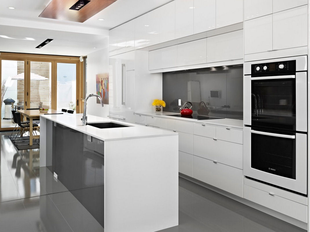 banner-kitchen3.jpg