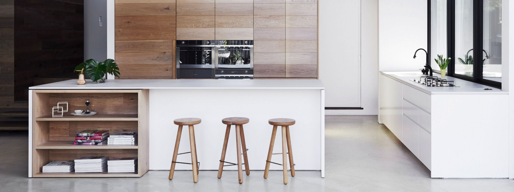 banner-kitchen6.jpg