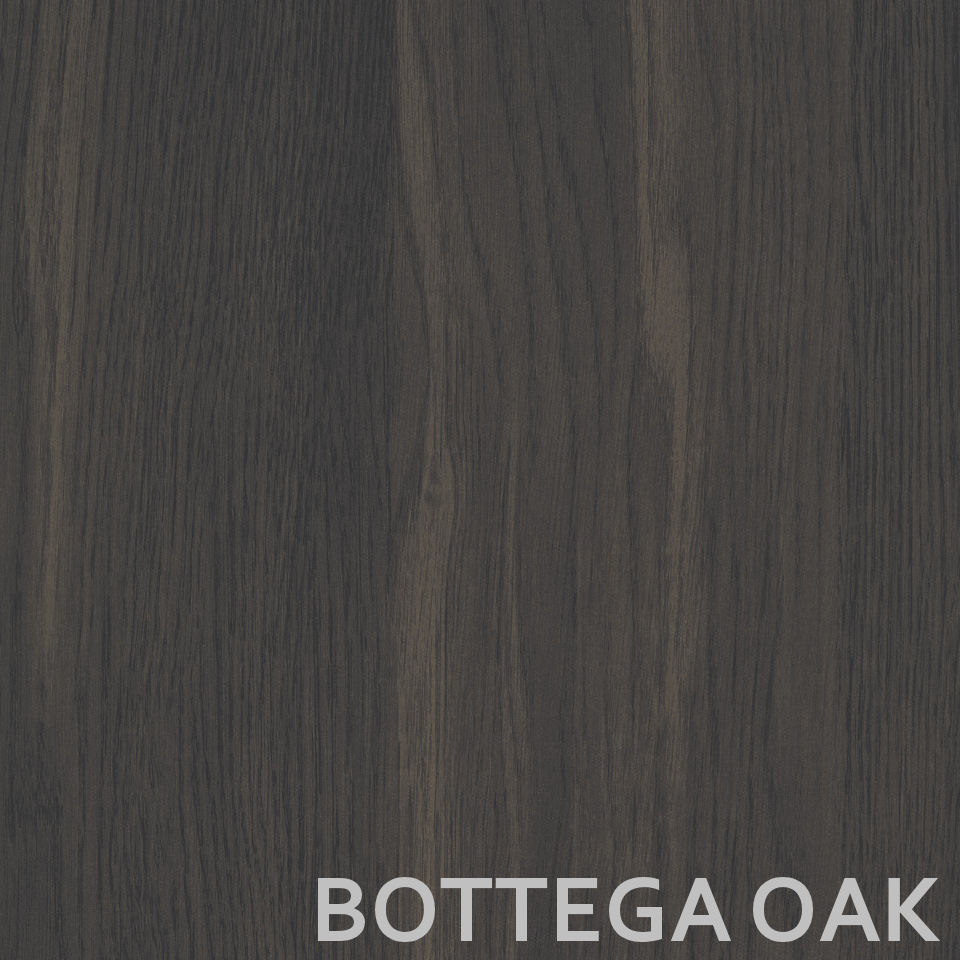 bottegaoak.jpg
