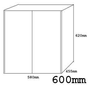 evo-600-1.jpg