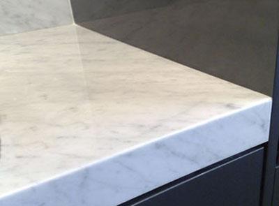 marble-benchtop-countertop.jpg