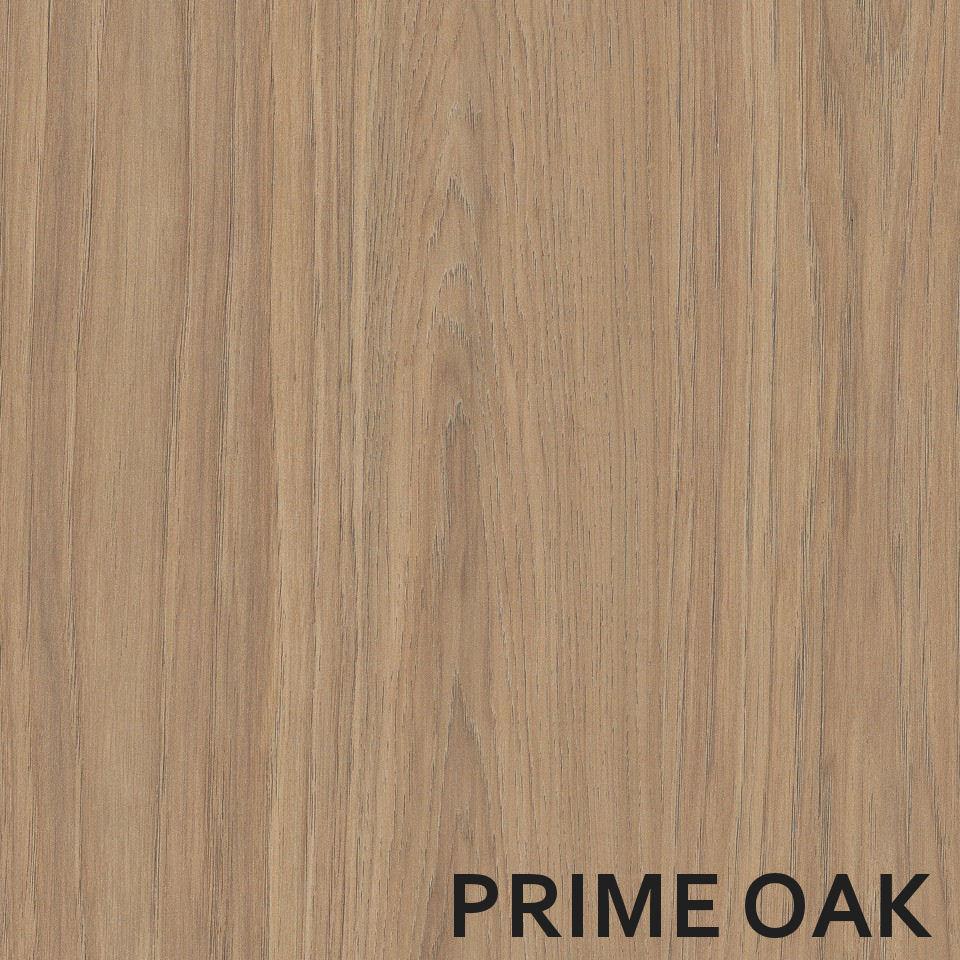 prime-oak.jpg