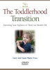 Toddlerhood DVD