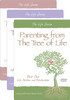 07-Parenting from the Tree of Life   17-Part Video Series on DVD