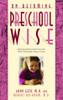 05-On Becoming Preschoolwise (978-0-9714532-8-9)