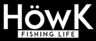 Howk Fishing