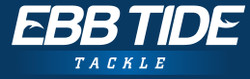Ebb Tide Tackle - Online fishing & lure store!