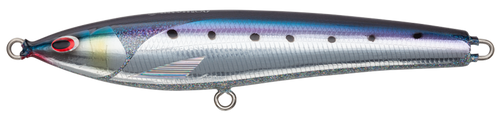 Sea Falcon Dual Flash 01 Sardine