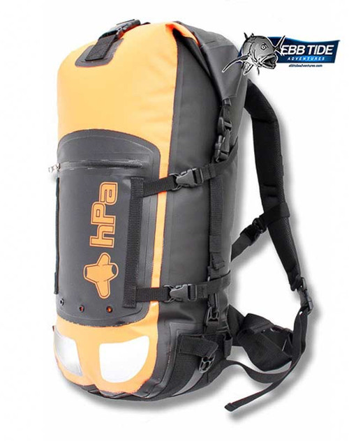 HPA Dry Backpack 40lt