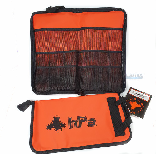 HPA Jig Store